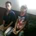 Alhamdulillah, LBH Adil Sejahtera Bebaskan Anak-anak dari Polres Jakarta Pusat