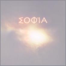 Sophia's Mirror