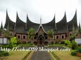 Objek Wisata Yang Paling Ramai Di Kunjungi Di Daerah Kota Padang Sumatera Barat