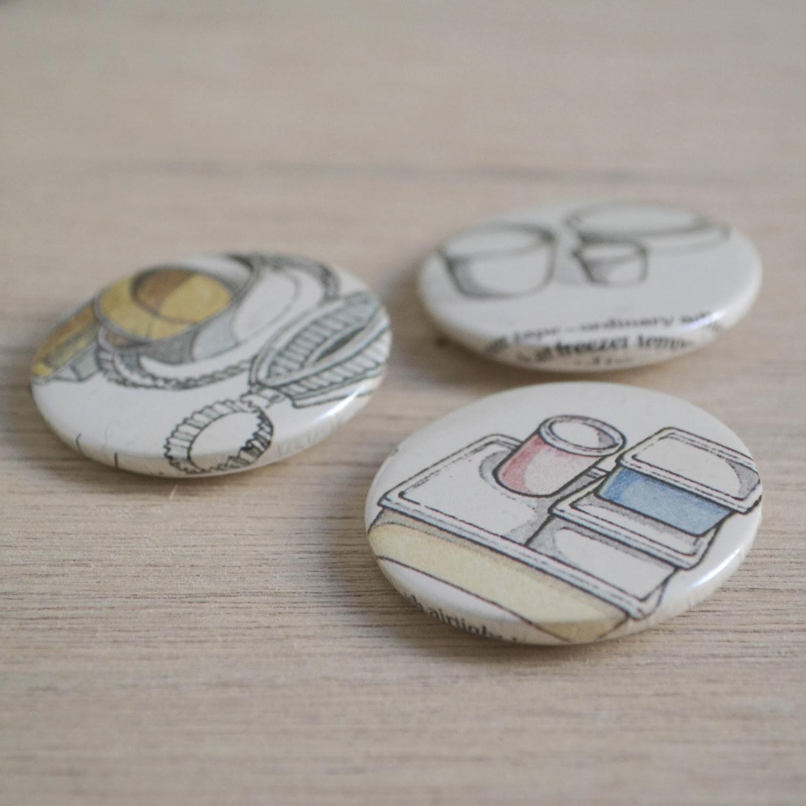 https://www.etsy.com/listing/175719206/vintage-cookery-book-badges?ref=shop_home_active_11