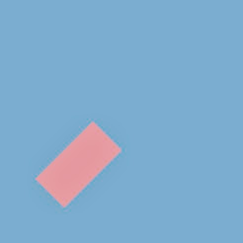 """Sleep Sound"", Jamie xx"