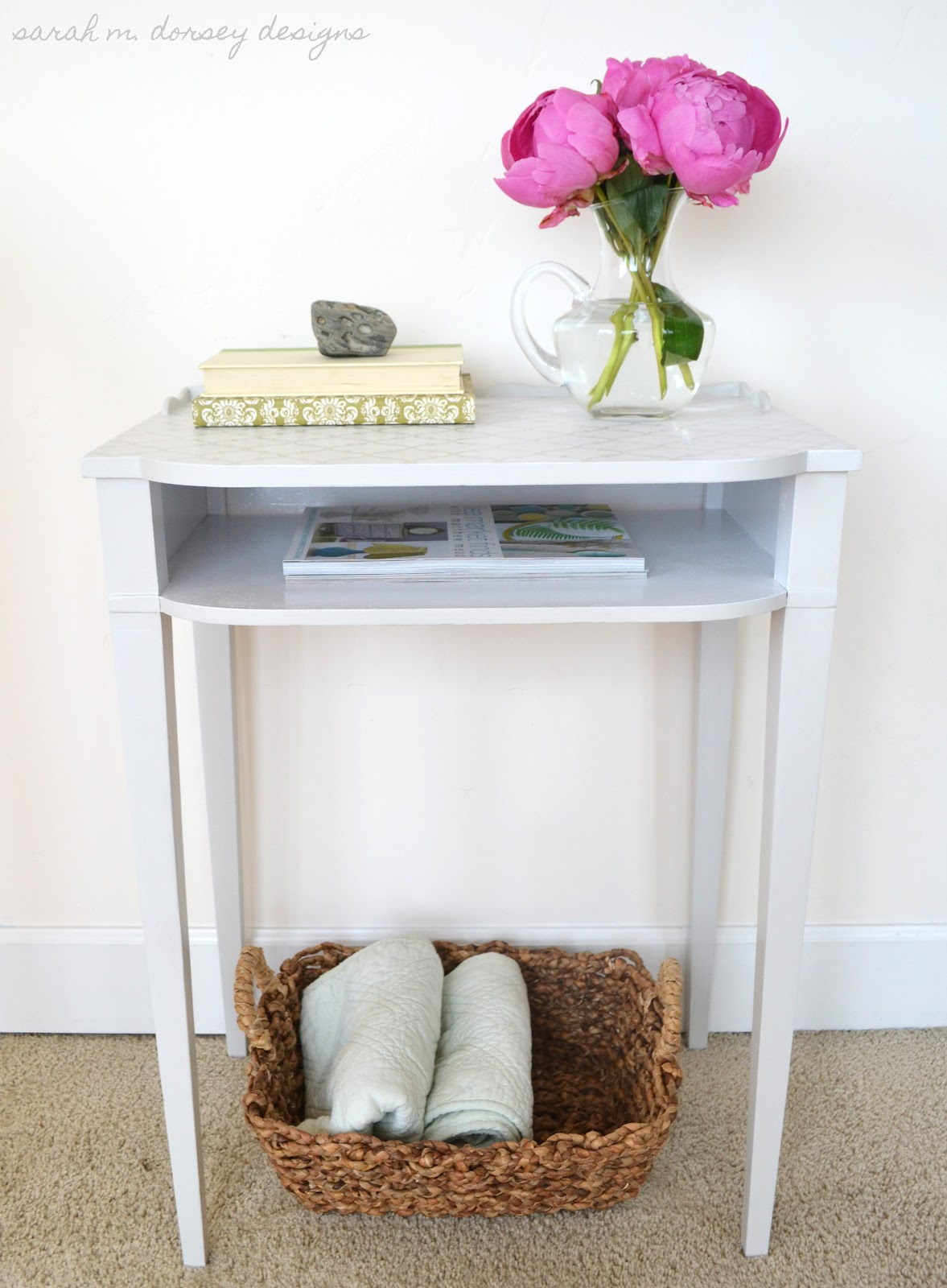 Craigslist Table Saw For Sale