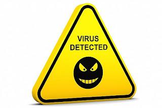 langner warns stuxnet generic
