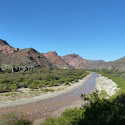 Ruta Del Vino - Salta