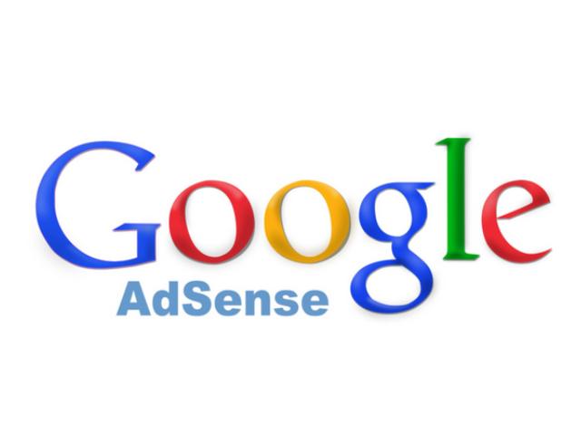 Syarat dan Ketentuan Menjadi Publisher AdSense.