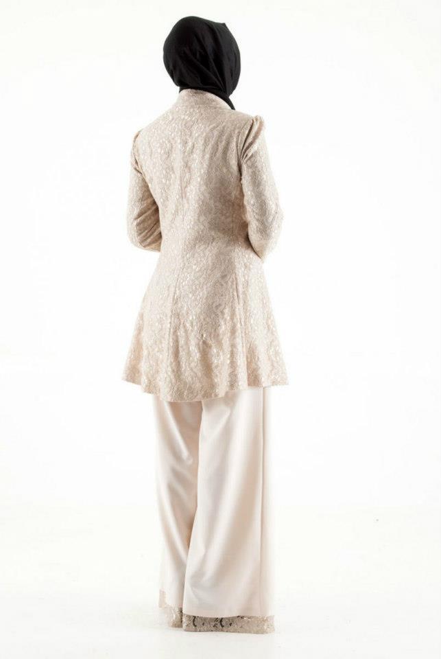 Hijab Chic Le Hijab Fashion Hijab Et Voile Mode Style Mariage Et Fashion Dans L 39 Islam