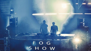 fogshow south africa