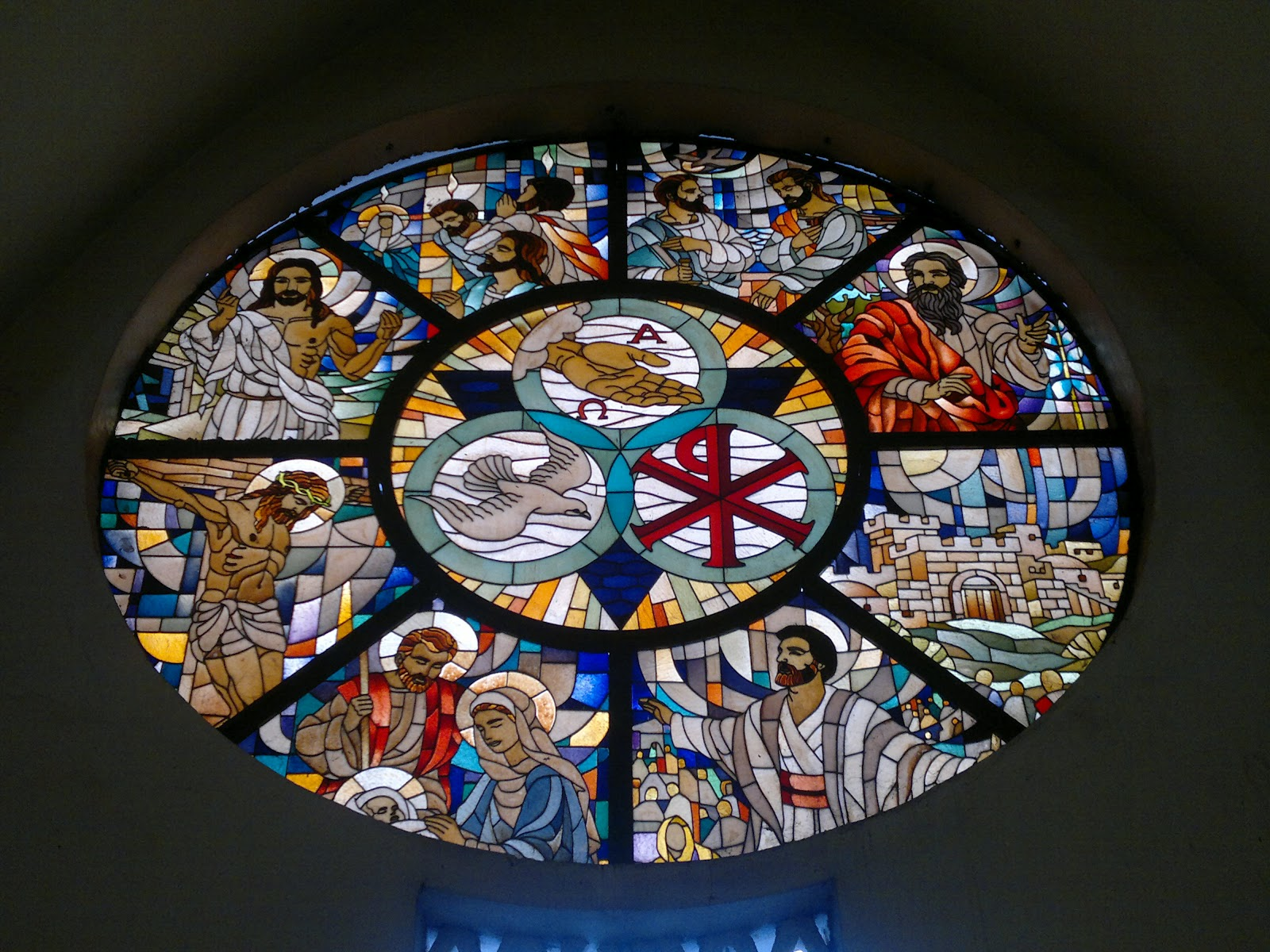 diocese of borongan history Rosemary duffy larson gallery 1,297 likes 9 talking about this 104 were here diocese of borongan religious organization fiu art + art history department.