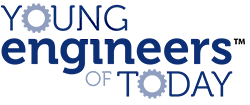 Young Engineer Of Today Blog