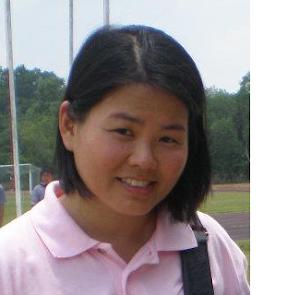 Ting Siew Hong