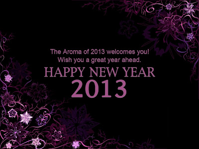 Free Most Beautiful Happy New Year 2013 Best Wishes Greeting Photo Cards 001