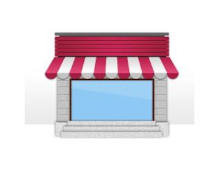 Nomes para lojas