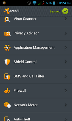 Avast-free-mobile-security-complete-suite