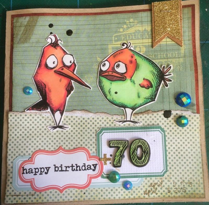velkomsttale til fødselsdag