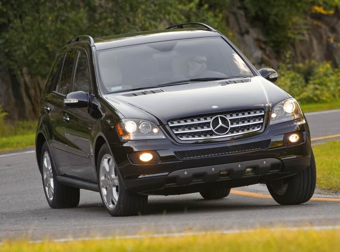 Mercedes ml 350 2017 2017 2018 best cars reviews for Mercedes benz ml350 tires compare prices reviews