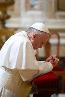 Pope Francis Prayer Intentions