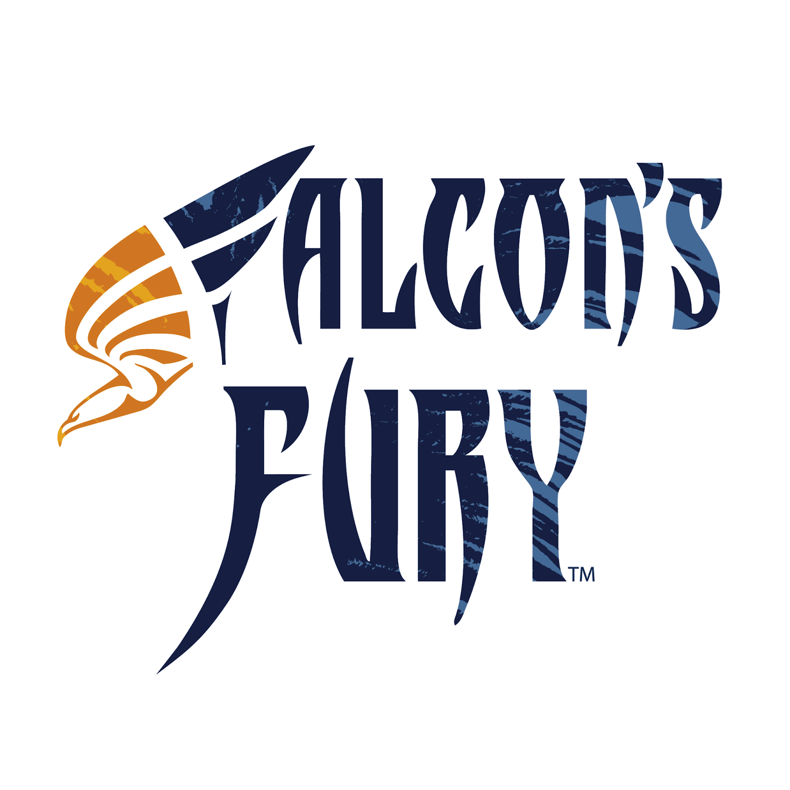 lurks Inside: Busch Gardens Tampa- Falcon's Fury Update and Rumors
