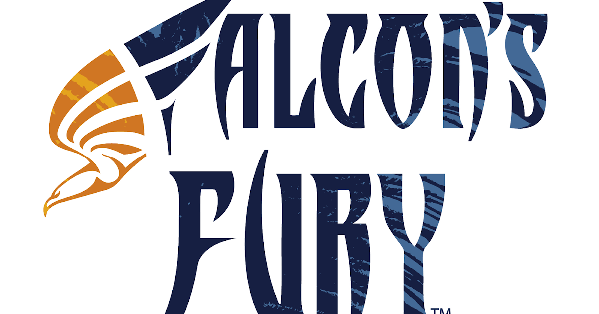 2014 Falcon Update.html | Autos Weblog