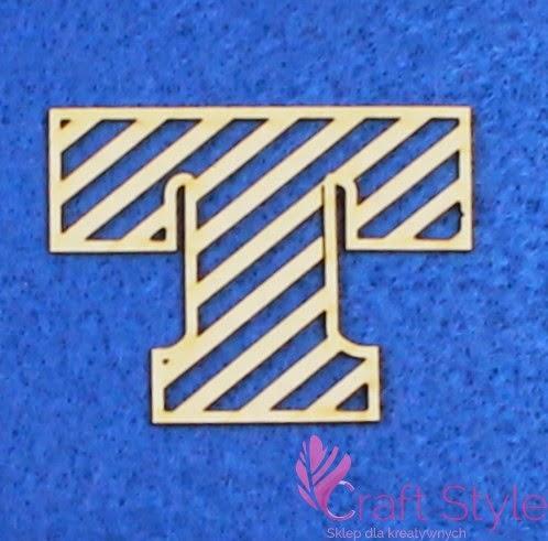 http://craftstyle.pl/pl/p/T-tekturka-literka-azurowa-prosta-3-szt-/12268