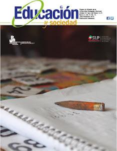 Revista Educación y Sociedad
