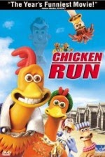 Watch Chicken Run (2000) Movie Online
