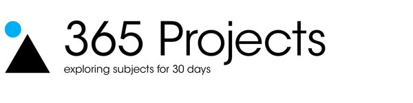 365 Projects