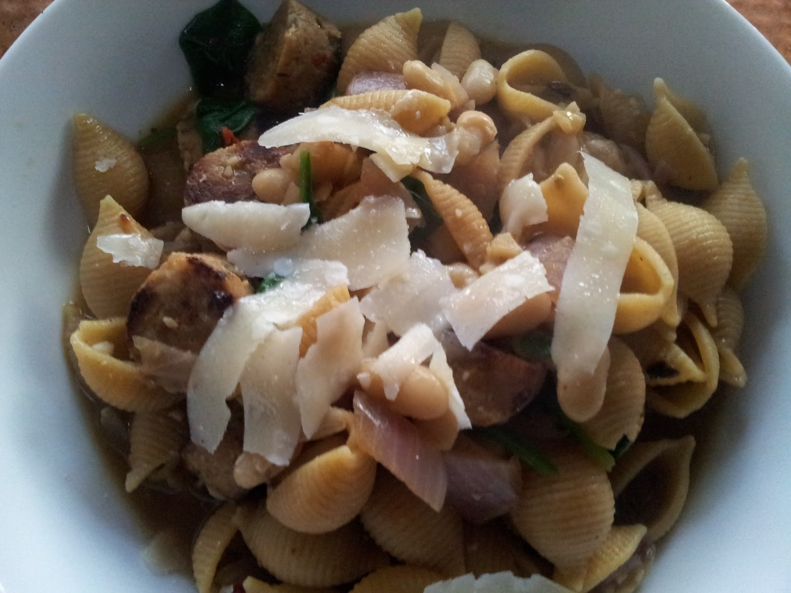pasta+with+sausage,+white+beans+and+greens.jpg