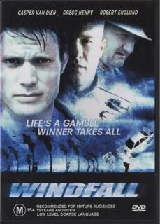descargar Windfall – DVDRIP LATINO