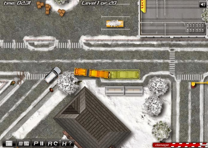 http://www.buzzedgames.com/winter-bus-driver-2-game.html