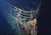 . titanic