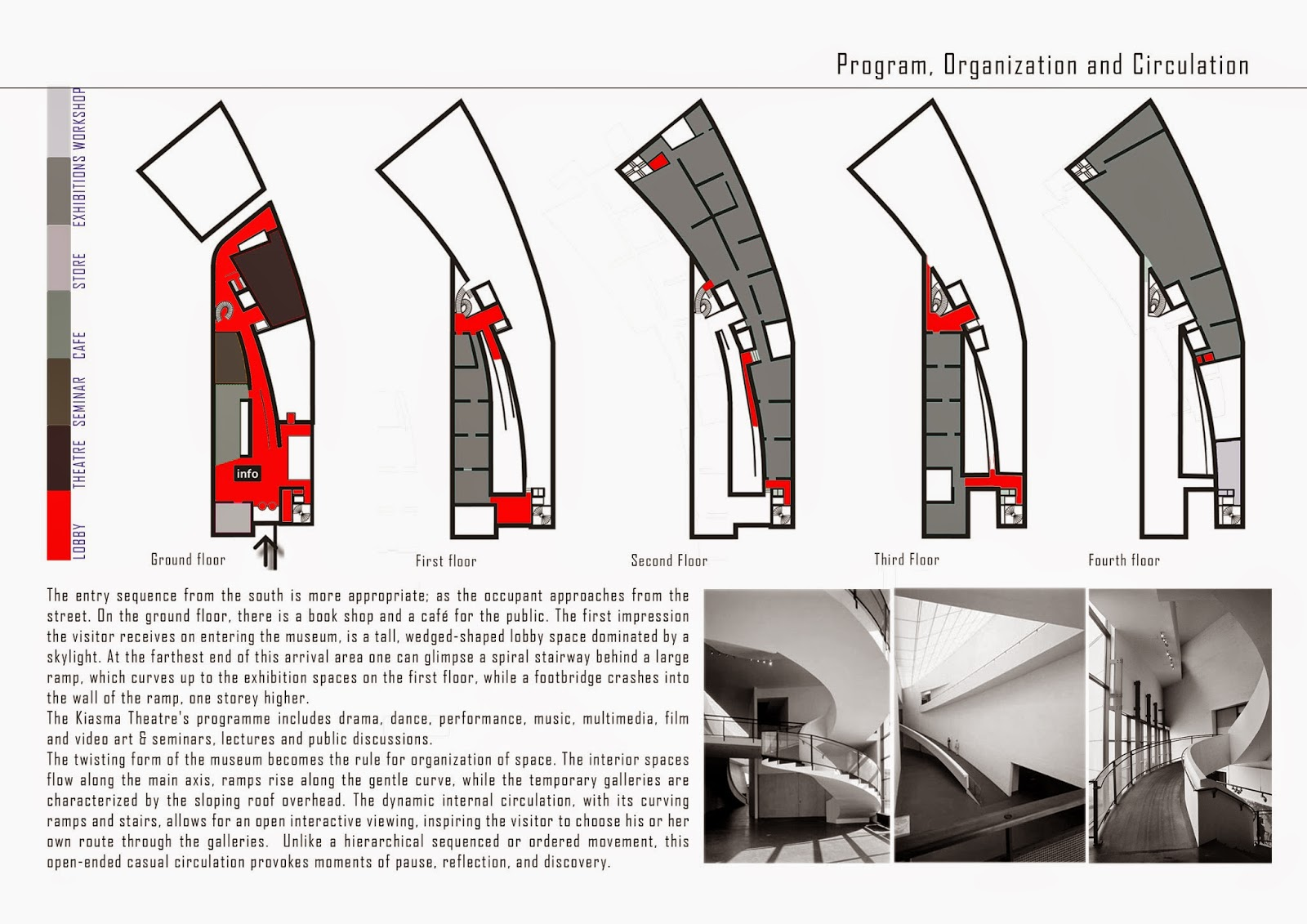 Steven Holl Research Papers - Academia.edu