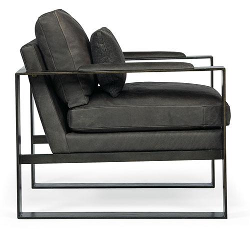 Landfair on furniture bernhardt interiors gorgeous for Bernhardt chaise