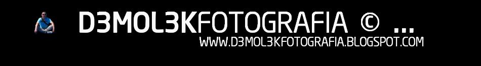 d3mol3kfotografia