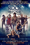 Watch Rock of Ages Putlocker movie free online putlocker movies