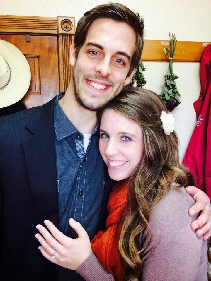 Duggar family blog updates and pictures jim bob and michelle duggar