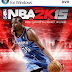 NBA 2K15 System Requirements for PC