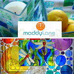 Visit my website ~ miycreations by Maddylane