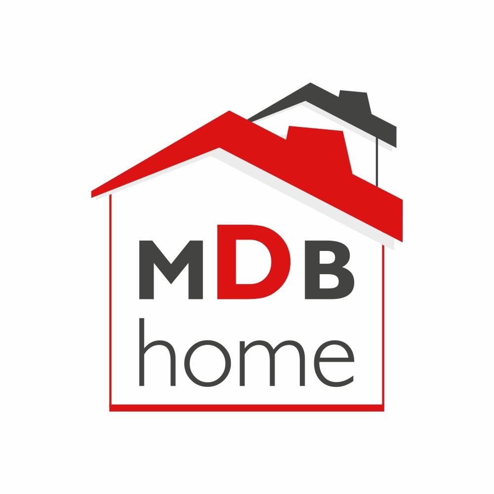MDB Home
