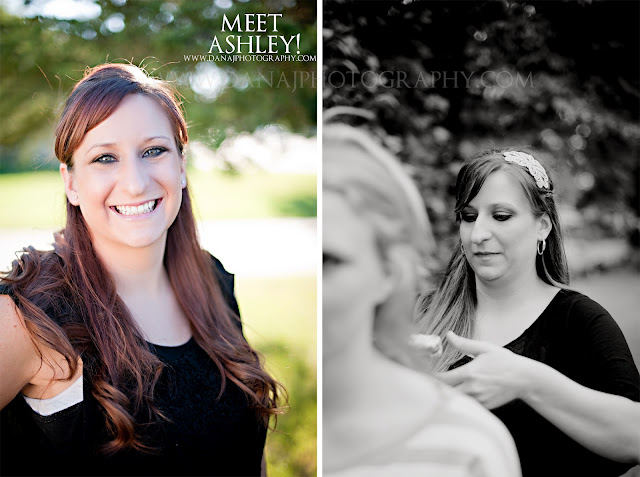 blog1 Park Rapids Senior Photography  Meet Ashley!
