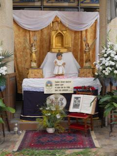 altar nto-jesus