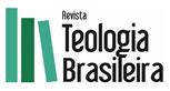 www.teologiabrasileira.com.br