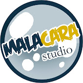 Malacara