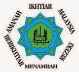 (AIM) Amanah Ikhtiar Malaysia