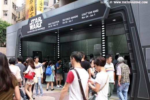 IMG_7682%2B%25E6%258B%25B7%25E8%25B2%259D-Star-Wars-TFA
