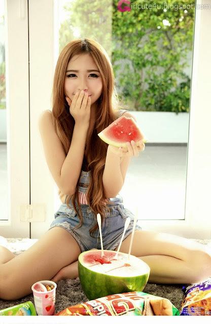 5 Summer - very cute asian girl-girlcute4u.blogspot.com