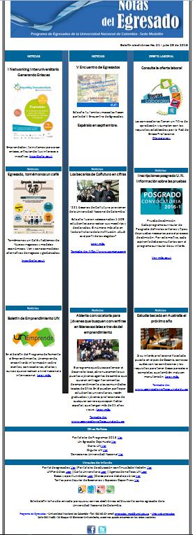 http://www.medellin.unal.edu.co/~egresados/boletin/2015/boletin_2415/Boletin_2415.html