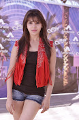 Samantha New Glam Photos Gallery-thumbnail-3