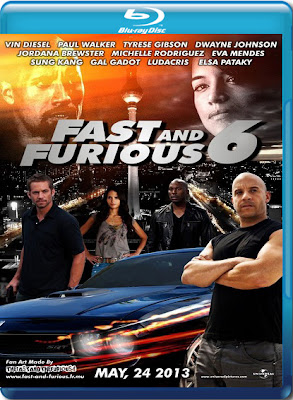Action fast and furious 6 2013 webrip german mp3 ld xvid zk