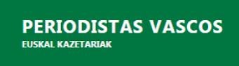 EUSKAL KAZETARIAK