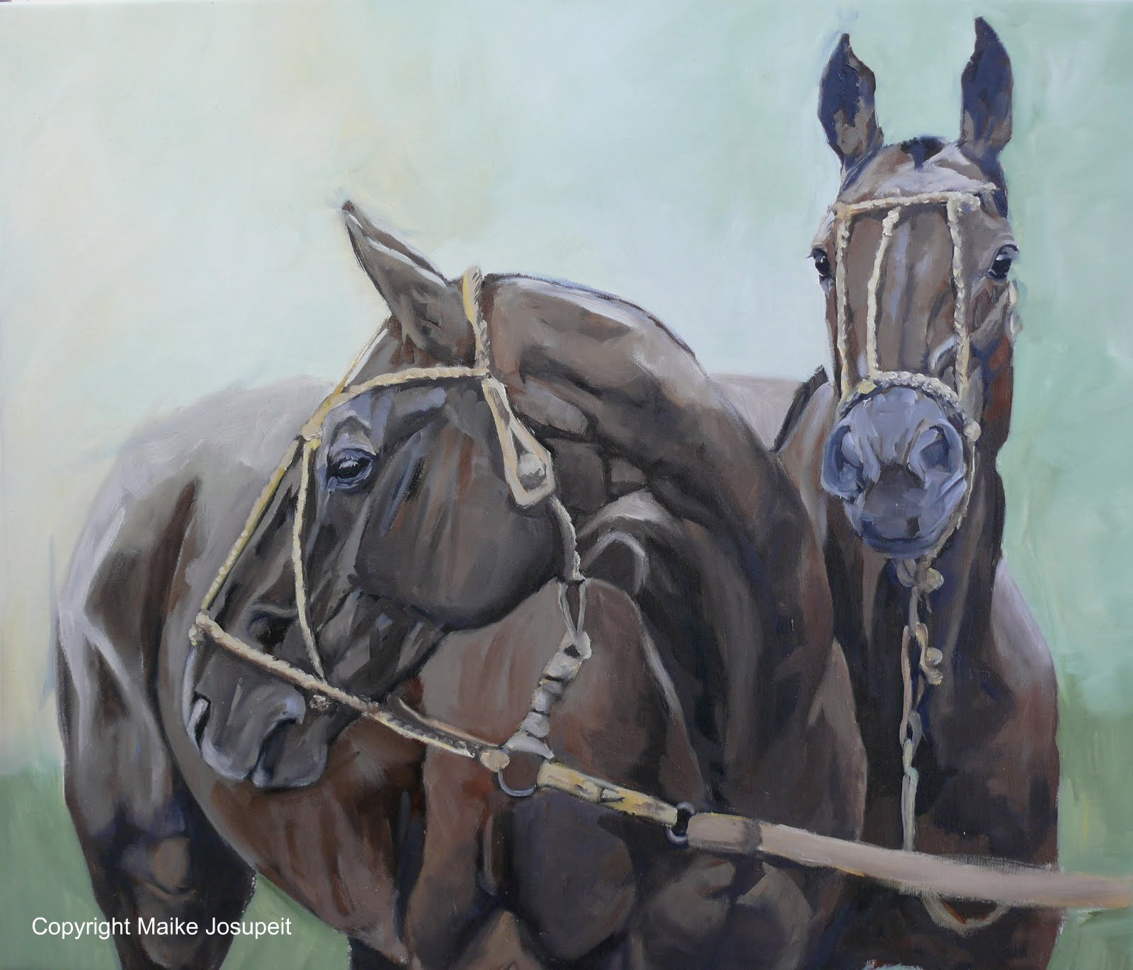 http://1.bp.blogspot.com/-irArWFCY5kU/TyAOeJzDA_I/AAAAAAAACIk/01qXOHzOjDk/s1600/Polopferde.jpg